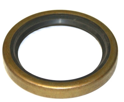 T19 Rear Seal 100268 - T19 4 Speed Ford Transmission Replacement Part | Allstate Gear