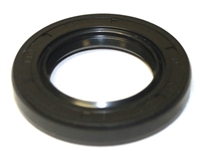 Toyota G52 W55 W56 W58 Adapter Seal, 100274 - Toyota Repair Parts