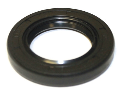 Toyota G52 W55 W56 W58 Adapter Seal, 100274 - Toyota Repair Parts | Allstate Gear