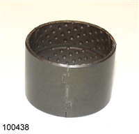 NV3500 GM Extension Housing Bushing, 290-62, 100438