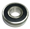 AX5 Input Bearing 23mm Wide 32TM03UR, 100594 - Jeep Transmission Parts