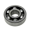 Cluster Bearing 100604 - FS5W71 Nissan Transmission Replacement Part
