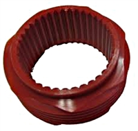NP203, NP205 Speedometer Gear 7T Red, 11432 - Transfer Case Parts | Allstate Gear