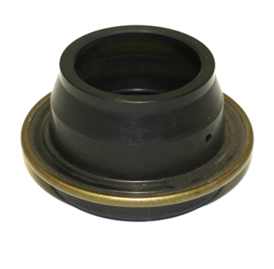 T56 Rear Seal 1300-044-013 - T56 Chevrolet Transmission Repair Part