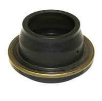Borg Warner Transfer Case Rear Output Shaft Seal - Transfer Case Parts