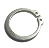 NP231 Output Bearing Retainer Snap Ring 32 Spline Shaft 1300-139-027