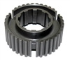 Borg Warner Super T10 1-2 Inner Hub, 1304-090-008 - Transmission Parts