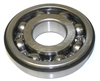 T15 Input Bearing 1308SG8 - T15 3 Speed Jeep Transmission Repair Part
