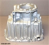 ZF S6-650 Rear Housing 1319-301-073 -  Ford Transmission Case