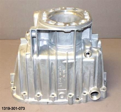 ZF S6-650 Rear Housing 1319-301-073 -  Ford Transmission Case | Allstate Gear