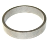 ZF S6-650 S6-750 Counter Shaft Spacer, 1319-303-046