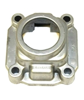 ZF S6-750 Shifter Housing 1319-306-068 - ZF Ford Repair Part | Allstate Gear