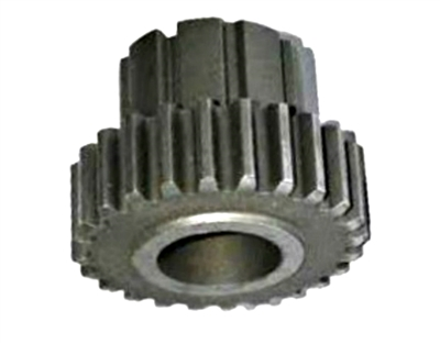 BW1350 Drive Sprocket 1350-144-003 - Small BW1350 Transfer Case Part