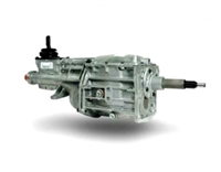 Buy New Ford Mustang Tremec T5 Transmission 1352-000-251 | Allstate Gear