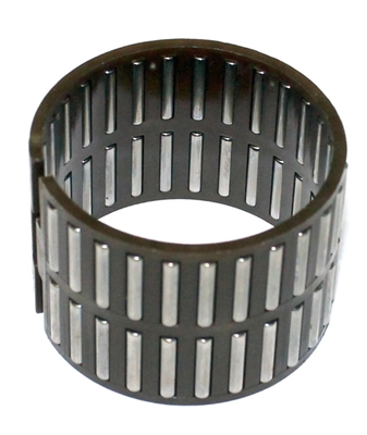 Borg Warner World Class T5 2nd Gear Caged Bearing, 1352-132-002
