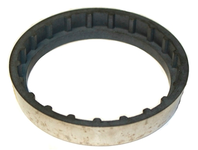 T56 1-2 Synchro Cone 1386-025-001 - T56 Chevrolet Transmission Part