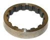 T56 3rd Inner Synchro Ring Corvette, 1386-025-002 - Transmission Parts