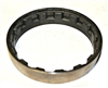 T56 4th Inner Synchro Ring Corvette, 1386-025-003 - Transmission Parts