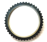 T45 T56 1-2 Synchro Ring 1386-091-001 - T56 Chevrolet Transmission Part