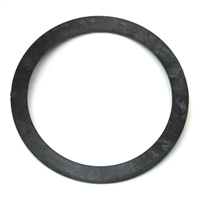 T56 Reverse Washer Plastic, 1386-193-005