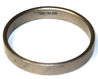 T56 Bearing Spacer 1386-193-006 - T56 Chevrolet Transmission Part