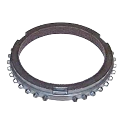 T45 T56 3-4 Synchro Ring 1386-591-003 - T56 Chevrolet Repair Part