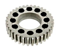 NP208 NP241 NP243 Transfer Case Driven Sprocket, 15307 - Transfer Case Parts