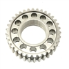 NP241 DHD Mode Drive Sprocket 1-3/8 Wide, 16066​ - Transfer Case Parts