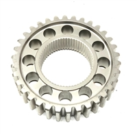 NP241 DHD Driven Sprocket 1-3/8 Wide, 16066​ - Transfer Case Parts