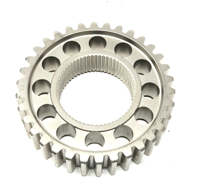 NP241 DHD  Driven Sprocket 1-3/8 Wide, 16066​, 17814 - Transfer Case Parts | Allstate Gear