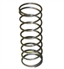 NP263 Shift Fork Rail Spring 16199 - NP263 Transfer Case Repair Parts