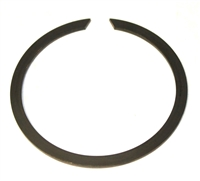 NP261 NP263 Snap Ring, Drive Hub, 16205 - Transfer Case Repair Parts