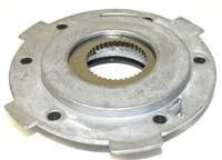 New Process Transfer Case Pump Assembly , 16209 - Transfer Case Repair Parts