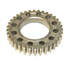 NP242 Transfer Case Drive Sprocket 16345 - NP242 Transfer Case Part