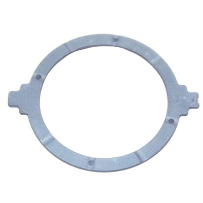 Planetary Thrust Washer 5012367AA - Transfer Case Part