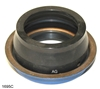 T45 TR3650 Rear Seal 1695C - 5 Speed Ford Transmission Repair Part