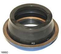T45 TR3650 Rear Seal 1695C - 5 Speed Ford Transmission Repair Part | Allstate Gear