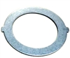 New Process Transfer Case Planetary Lock Washer, 17483