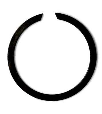 NP241DHD Snap Ring 17520 - Small NP241 Transfer Case Replacement Part