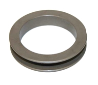 NP241DHD Range Collar Retained on Tube with Snap Ring, 17522