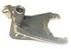 Transfer Case Range Fork, 17543 - Transfer Case Repair Parts