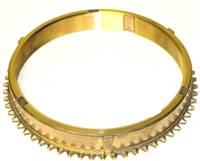 Transfer Case Mode Synchro Ring, 17779