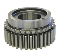 NP241 DHD Mode Drive Sprocket 1-3/8 Wide, 17813