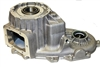 NP241DHD Front Case with PTO 17942 - Small NP241 Transfer Case Part