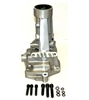 Muncie Extension Housing 32 Spline Main Shaft, 18-410-022