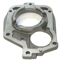 Muncie Mid Plate, 18-672-001 - Transmission Repair Parts