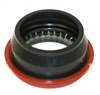 NV4500 NV5600 NP261 NP263 Rear Seal, 18173 - Dodge Transmission Parts