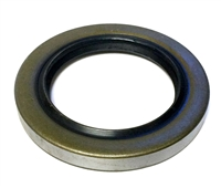 Borg Warner T10 Rear Seal, Super T10, 18658 - Transmission Parts