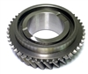 NV4500 3rd Gear Main Shaft 28T 6.34 Ratio, 18922 - Dodge Repair Parts
