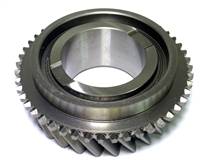 NV4500 3rd Gear Main Shaft 28T 6.34 Ratio, 18922